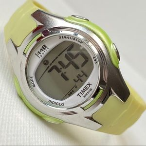 Timex 1440 Sports Women's Watch